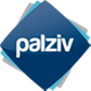 palziv.co.il
